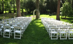 Backyard Bbq Wedding Ideas On A Budget Backyard Wedding with Backyard Bbq Wedding Ideas On A Budget