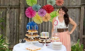Backyard Birthday Party Ideas For Adults Front Yard Landscape Fence with Backyard Birthday Party Ideas Adults