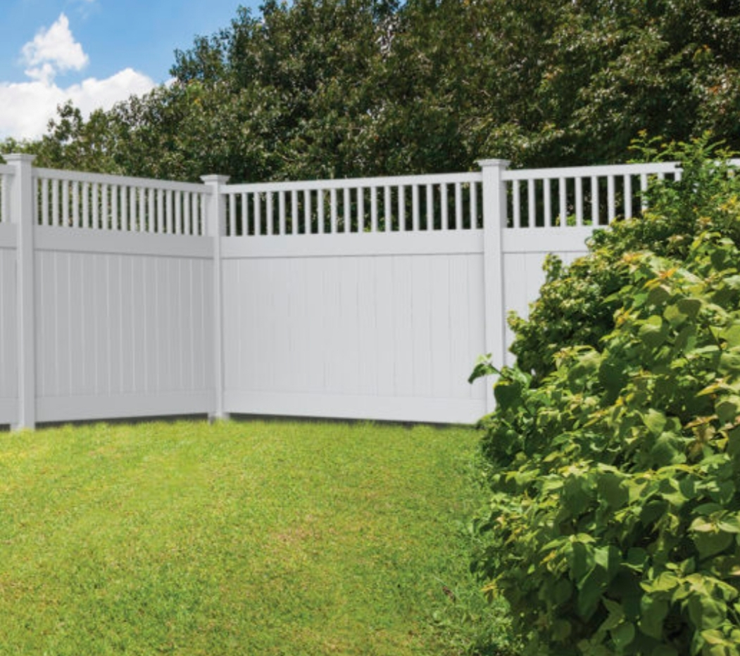Backyard Fence Styles Installation In Lubbock Tx Best Backyard pertaining to 16 Smart Ideas How to Makeover Fencing Backyard