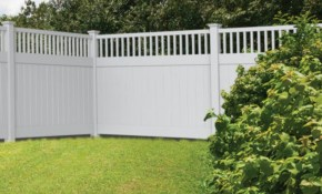 Backyard Fence Styles Installation In Lubbock Tx Best with 12 Some of the Coolest Initiatives of How to Craft Backyard Fencing