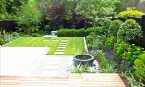 Beautiful Backyard Ideas Privacy Rethimno for 15 Smart Initiatives of How to Makeover Beautiful Backyard Ideas