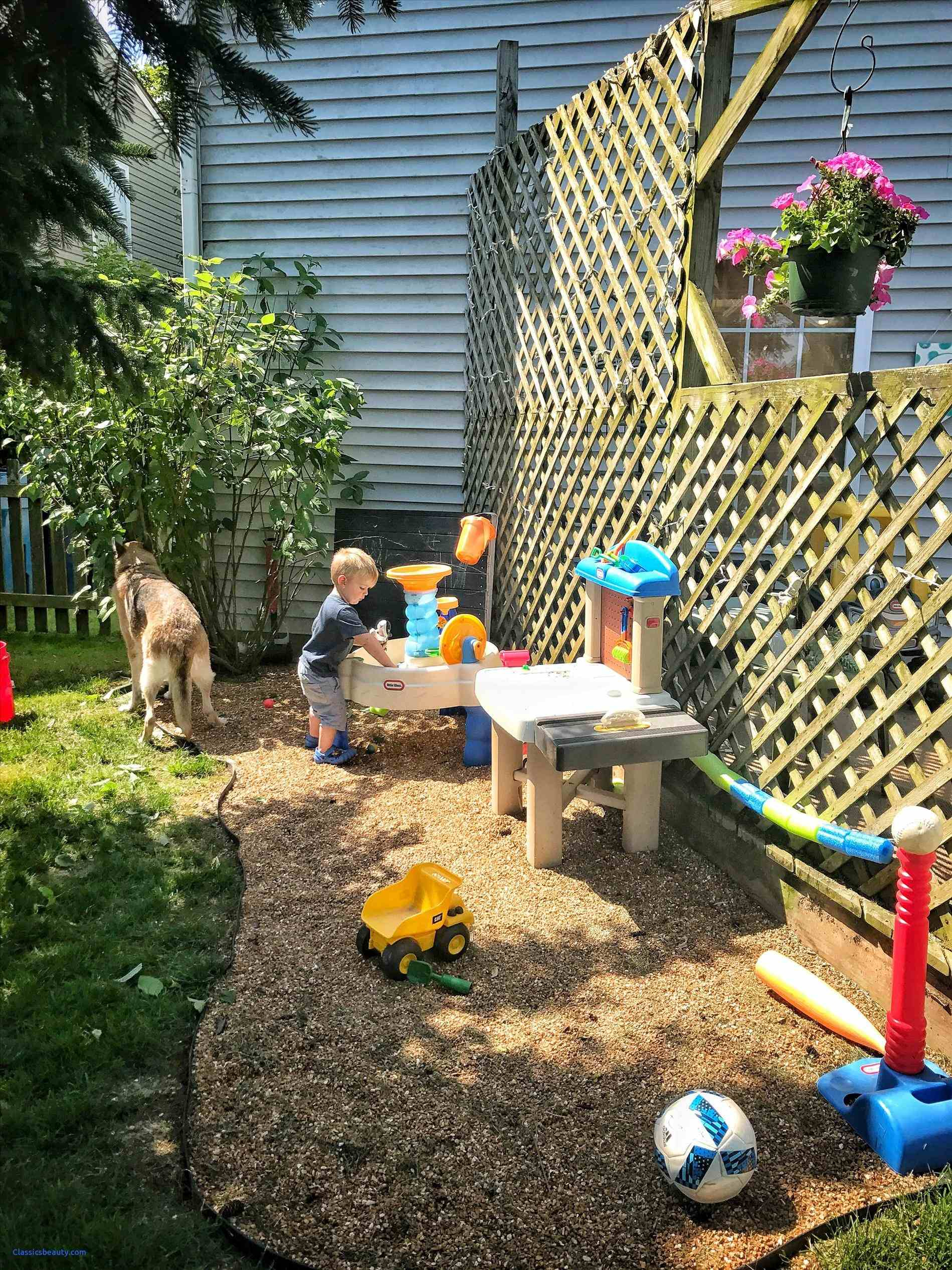 Cool Backyard Ideas For Kids Front Yard Landscape Fence intended for Cool Backyard Ideas For Kids