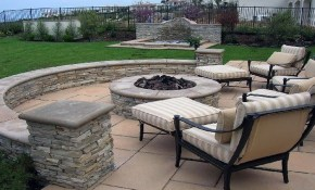 Diy Backyard Ideas On A Budget Do It Yourself Backyard Ideas For Summer pertaining to 12 Awesome Designs of How to Upgrade Backyard Ideas On A Budget Patios