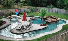 Exciting Big Backyard Design Ideas Giant Hammock Landscaping with 15 Genius Ideas How to Build Big Backyard Design Ideas