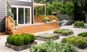 Great Backyard Cottage Ideas That You Should Not Miss within 13 Genius Tricks of How to Build Backyard Cottage Ideas