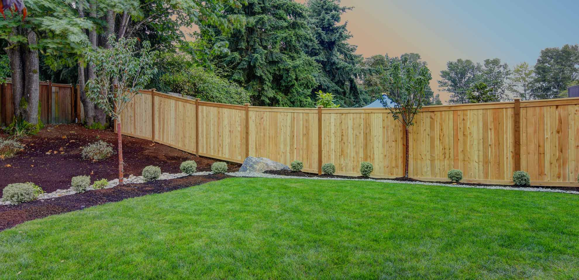 Home Fence All Outdoor Home Improvement Ottawa On within 16 Smart Ideas How to Makeover Fencing Backyard