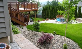 Houzz Landscape Ideas Sard Info in 12 Genius Concepts of How to Makeover HOUZZ Backyard Landscaping