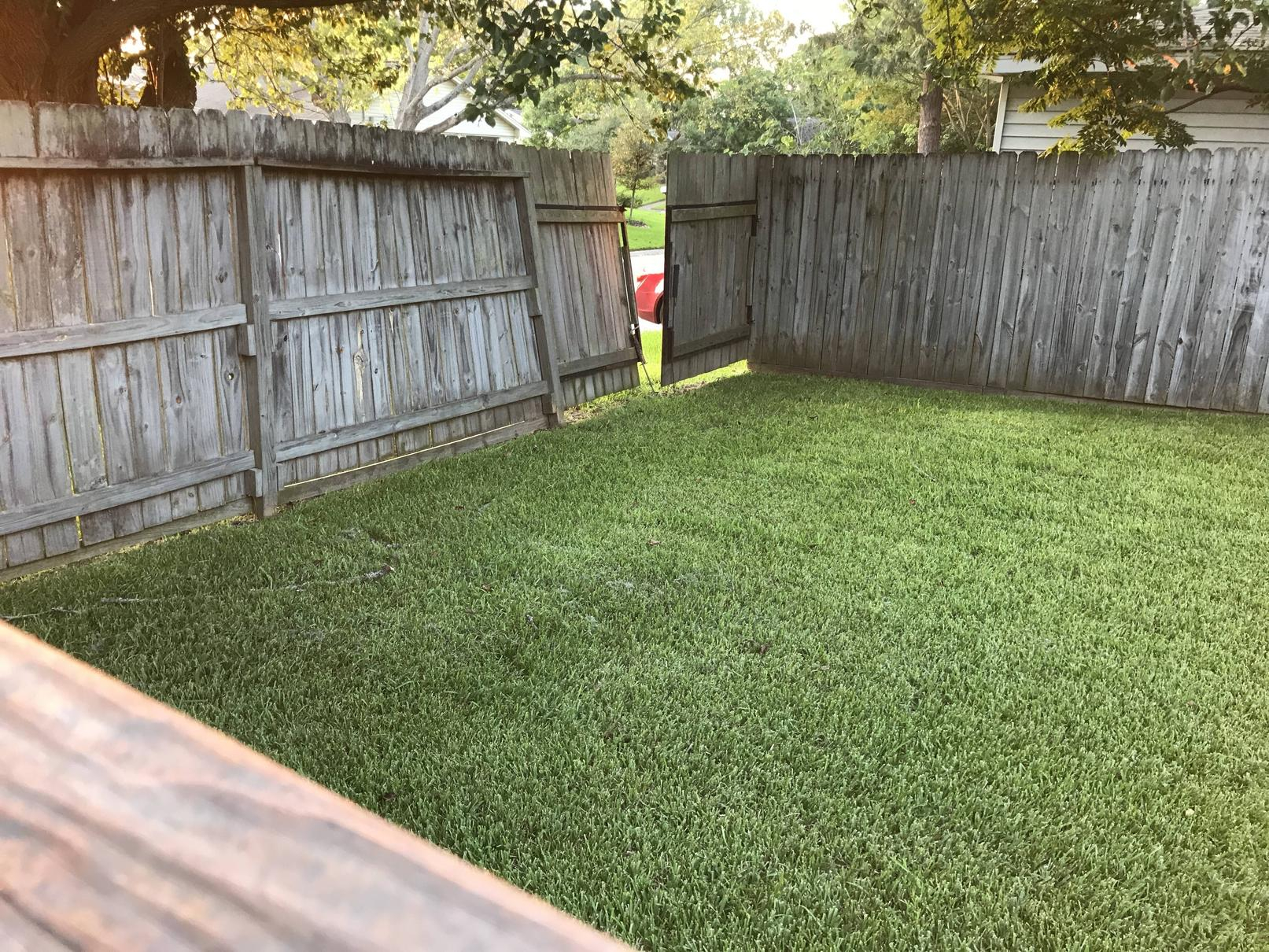How Should I Repair A Fence Thats Leaning Due To Soft Soil for Backyard Fence Repair