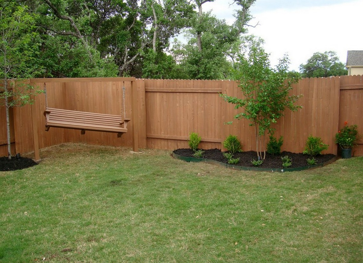 Learn How To Set Up Meter Electrical Canine Fence Ideas Woodeck within 10 Clever Concepts of How to Build Backyard Electric Fence