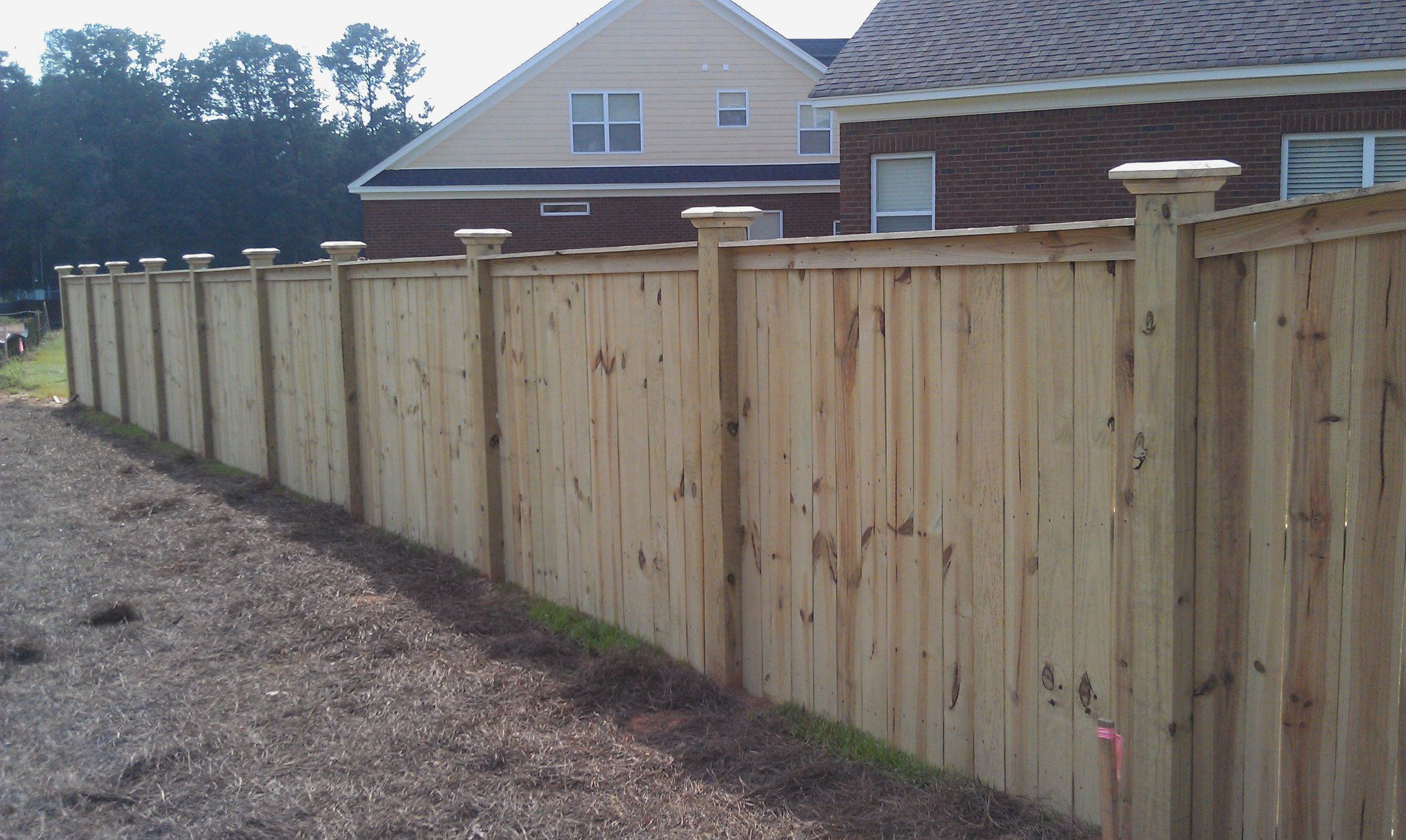 New How Much To Put Up A Fence In Backyard Design Decorating Cool On for 16 Genius Ways How to Make How Much To Put Up A Fence In Backyard