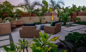 Pin Canadagoosesvip On Landscaping Ideas In 2019 regarding 13 Clever Ideas How to Build Backyard Landscaping Ideas San Diego