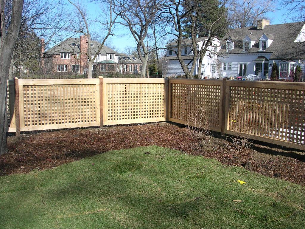 Privacy Fence Ideas Patio Furniture Ideas Best Privacy throughout 14 Genius Initiatives of How to Makeover Privacy Fencing Ideas For Backyards