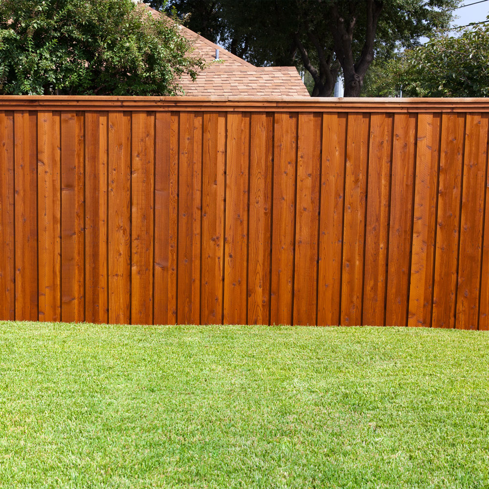 Services Primary Fence for Fences For Backyards