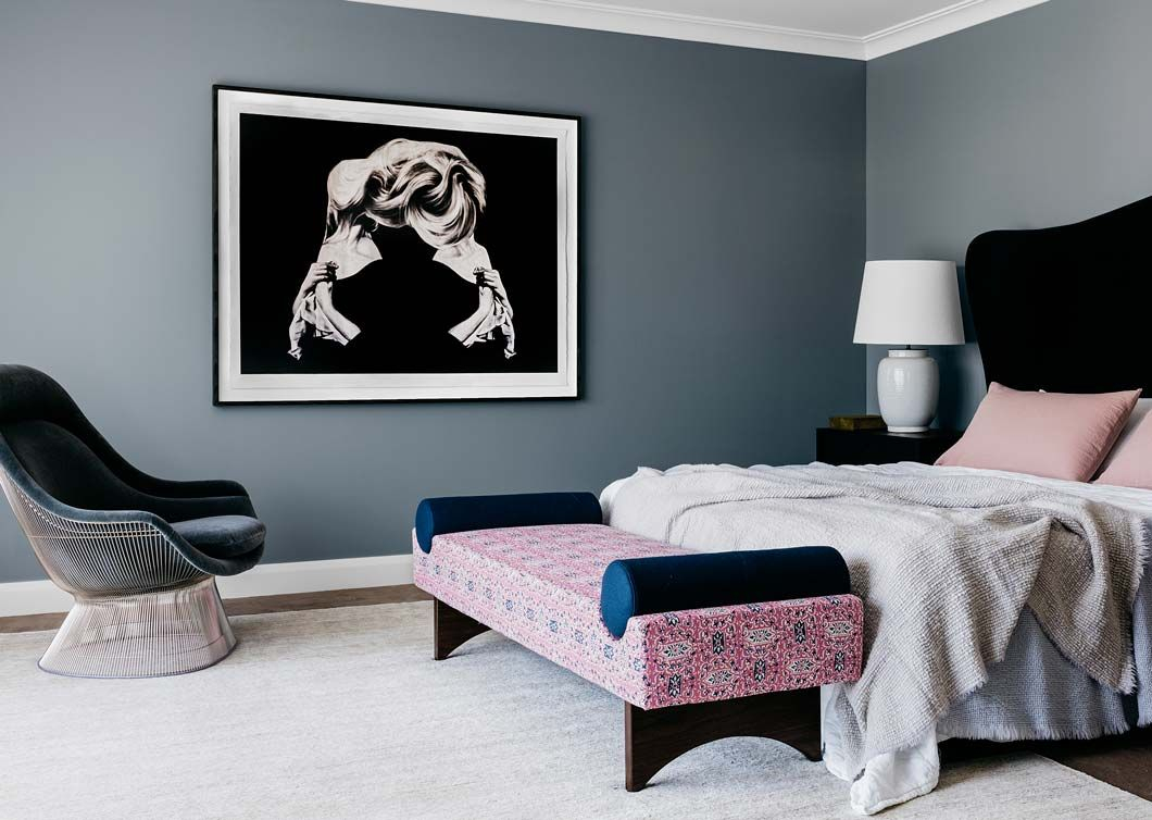15 Romantic Bedroom Ideas Sexy Bedroom Style Tips And Decor with regard to 14 Some of the Coolest Ways How to Craft Sexy Modern Bedroom
