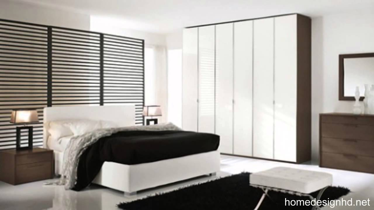 17 Strikingly Beautiful Modern Style Bedrooms Hd with 14 Some of the Coolest Ways How to Build Modern Style Bedrooms