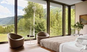 24 Contemporary Bedrooms With Sleek And Serene Style inside 13 Clever Concepts of How to Make Modern Bedroom Pictures