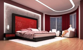 25 Cool Bedroom Designs Collection for 15 Smart Ideas How to Make Modern Furniture Bedroom Design Ideas