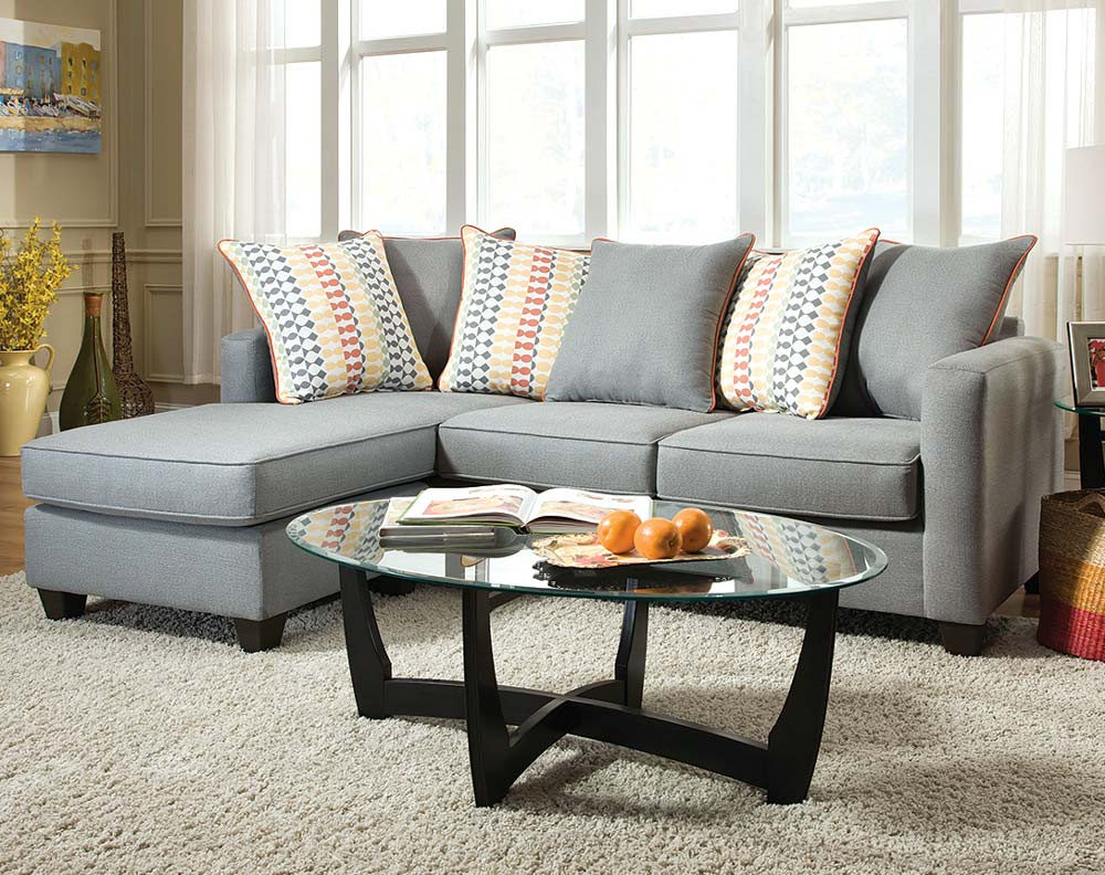 25 Inexpensive Living Room Ideas Cheap Living Room Ideas throughout Inexpensive Living Room Sets