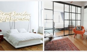 30 Inspiring Modern Bedroom Ideas Best Modern Bedroom Designs intended for 14 Some of the Coolest Ways How to Craft Sexy Modern Bedroom