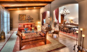 33 Attractive Moroccan Living Room Styles Most Popular 2019 pertaining to Moroccan Living Room Set