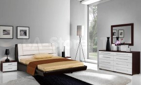 33 Beautifully Modern Bedroom Storage That Will Fit In All with 15 Smart Designs of How to Upgrade Modern Bedroom Storage