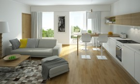 4 Furniture Layout Floor Plans For A Small Apartment Living in 14 Awesome Concepts of How to Craft How To Set Up A Living Room