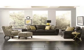 48 Living Room Furniture Costco Costco Living Room within 14 Genius Designs of How to Craft Costco Living Room Sets