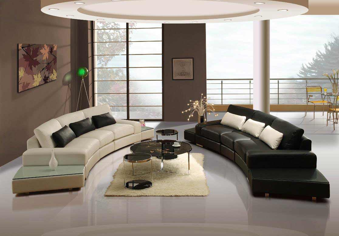 Adorable Inexpensive Living Room Furniture Options Engaging in Inexpensive Living Room Sets
