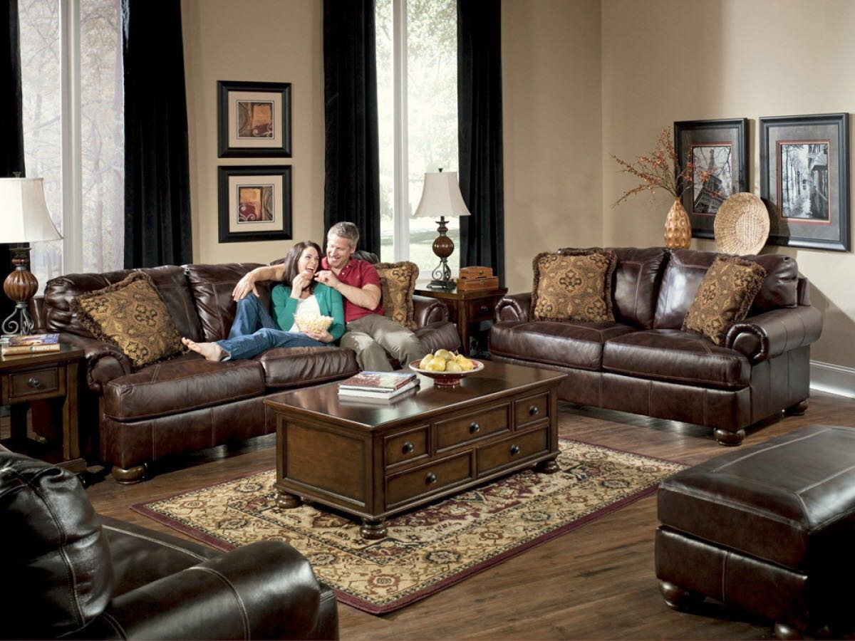 Americas Furniture Gallery with regard to Bedroom And Living Room Sets