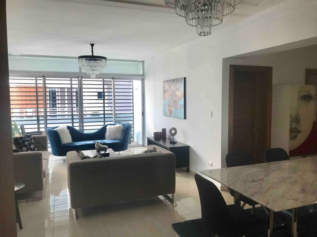 Apartment Beautiful Modern 2 Bedrooms In The City Santo throughout Beautiful Modern Bedrooms