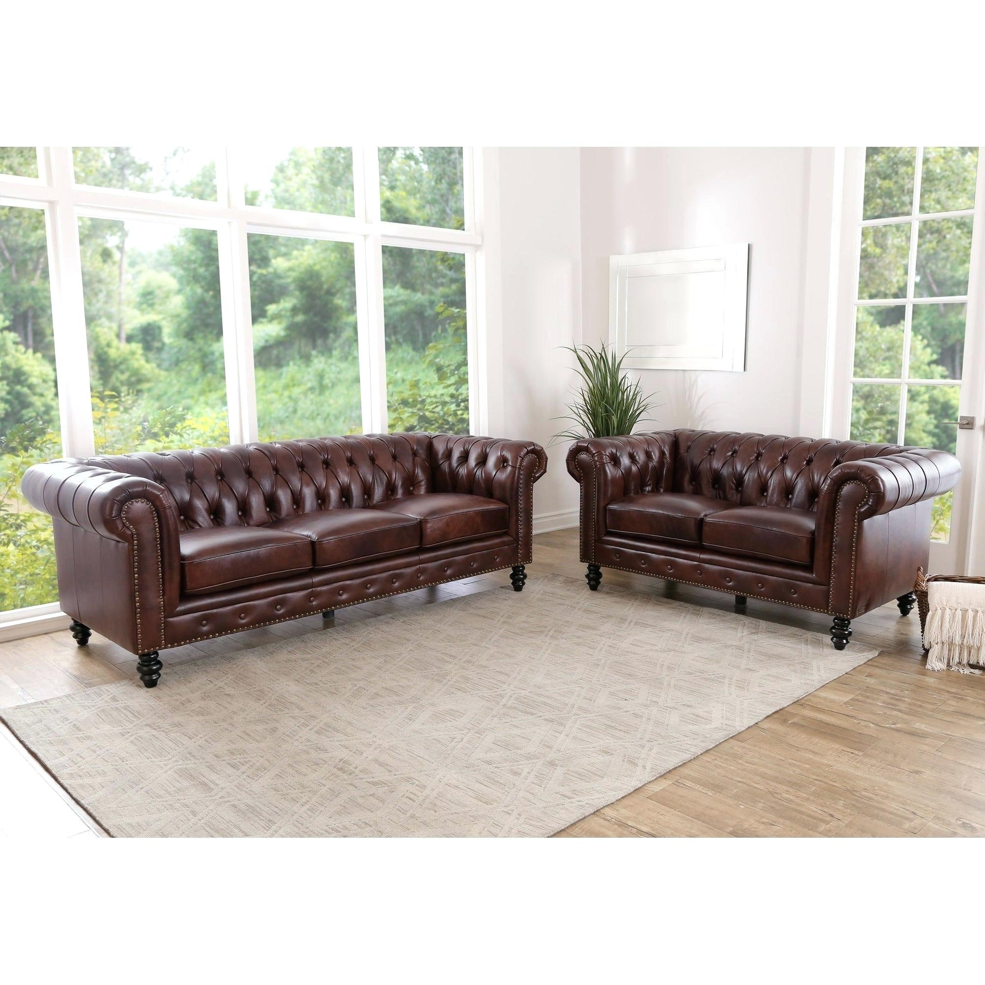 Awesome Furnitures In Living Room Furniture Sets Cheap Uk with Cheap Living Room Sets Online