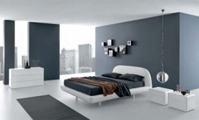 Bedroom Men Bedroom Ideas Coming With Masculine Feel for 14 Some of the Coolest Ways How to Make Modern Bedroom For Men