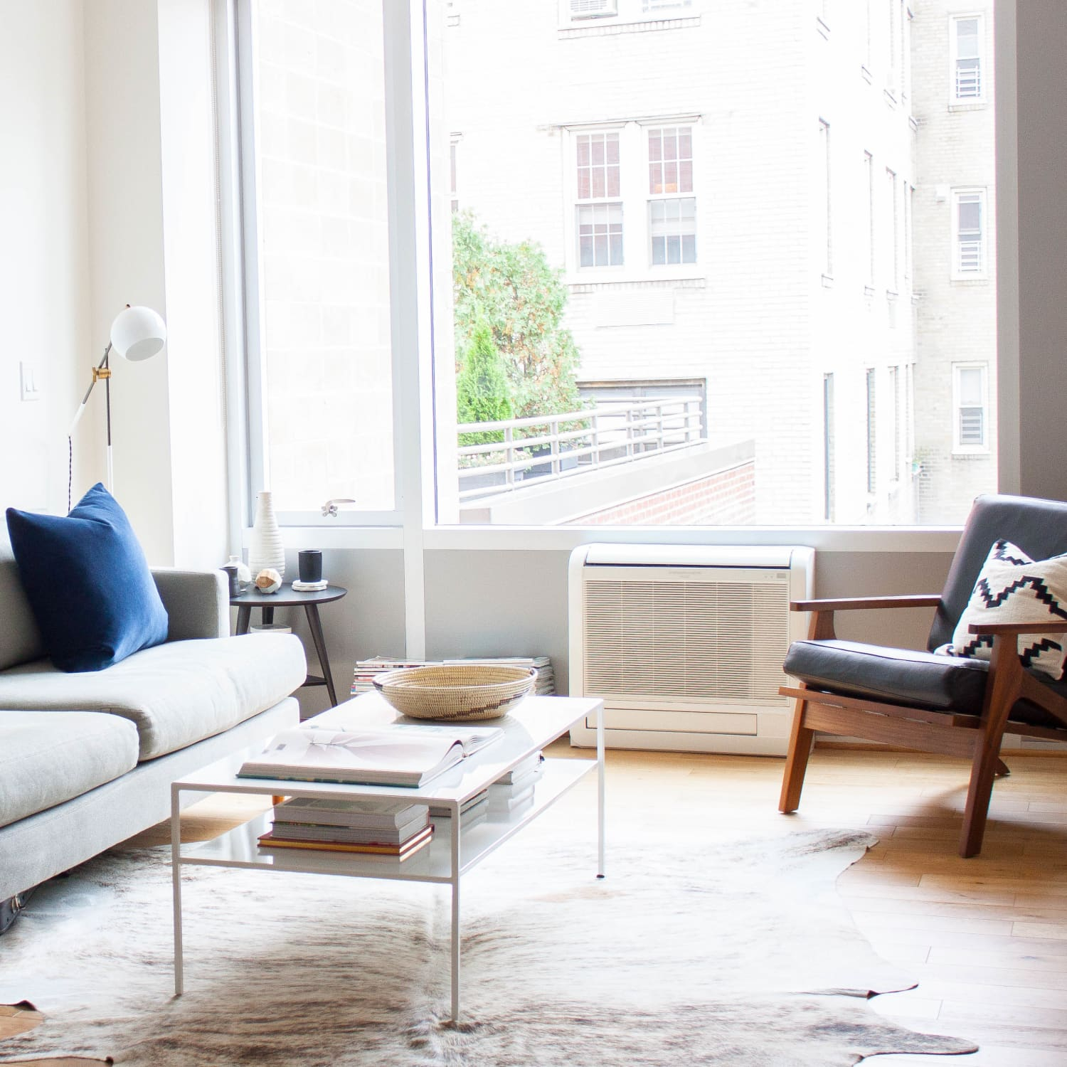 Best Small Living Room Design Ideas Apartment Therapy for 13 Genius Ways How to Upgrade Apartment Living Room Setup