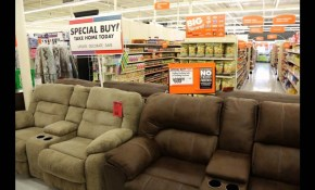 Big Lots Furniture Big Lots Furniture Coupons Big Lots Furniture Sale with regard to Big Lots Living Room Sets