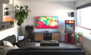 Bought My First Condo In La Getting My Living Room Setup with regard to 14 Awesome Concepts of How to Craft How To Set Up A Living Room