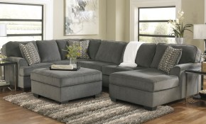 Clearance Furniture In Chicago Darvin Clearance intended for 10 Genius Designs of How to Upgrade Leather Living Room Set Clearance