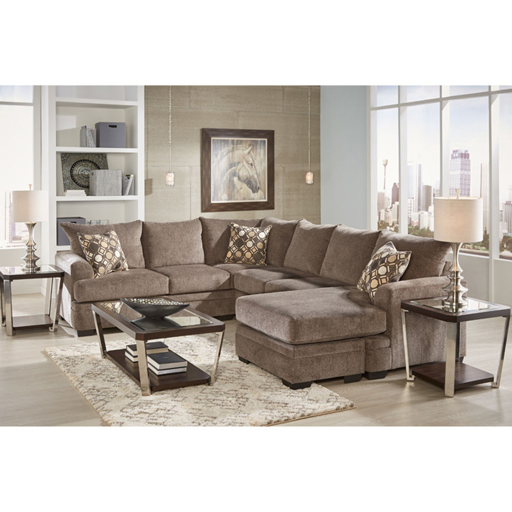 Couch Sofa Comfortable Design Of Sectional Living Room with 12 Genius Ideas How to Improve Best Living Room Sets