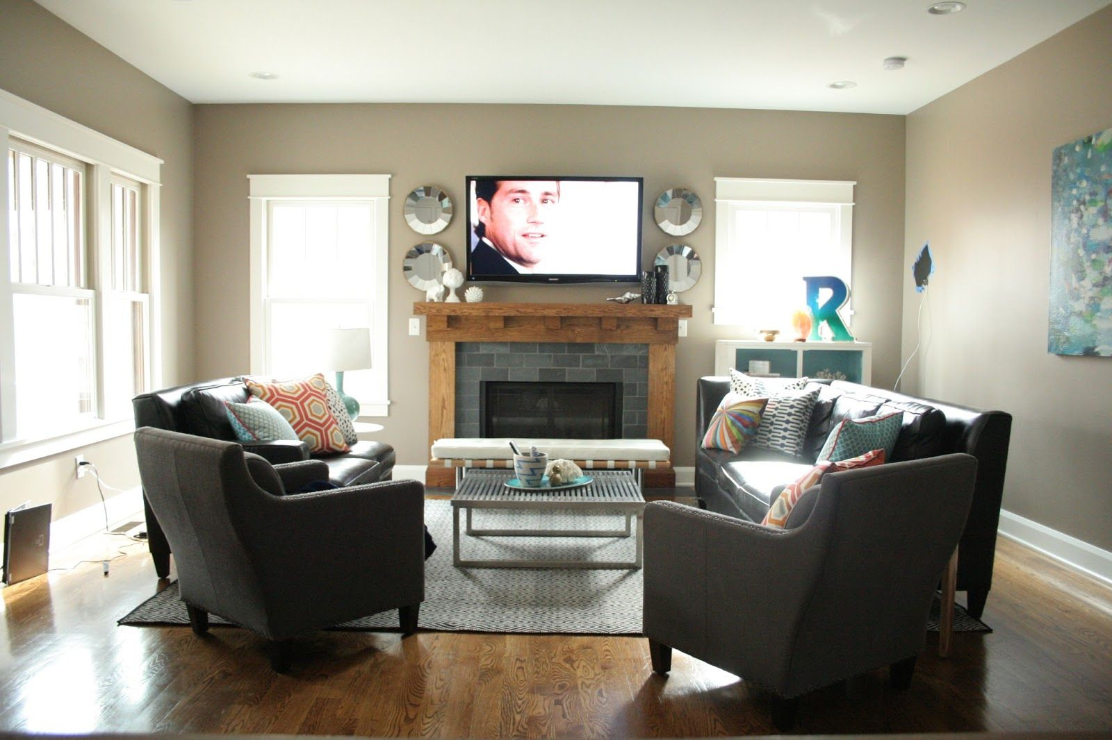Designing Living Room Layout And Beauty Design Living Room with 13 Awesome Ways How to Improve Small Living Room Set Up