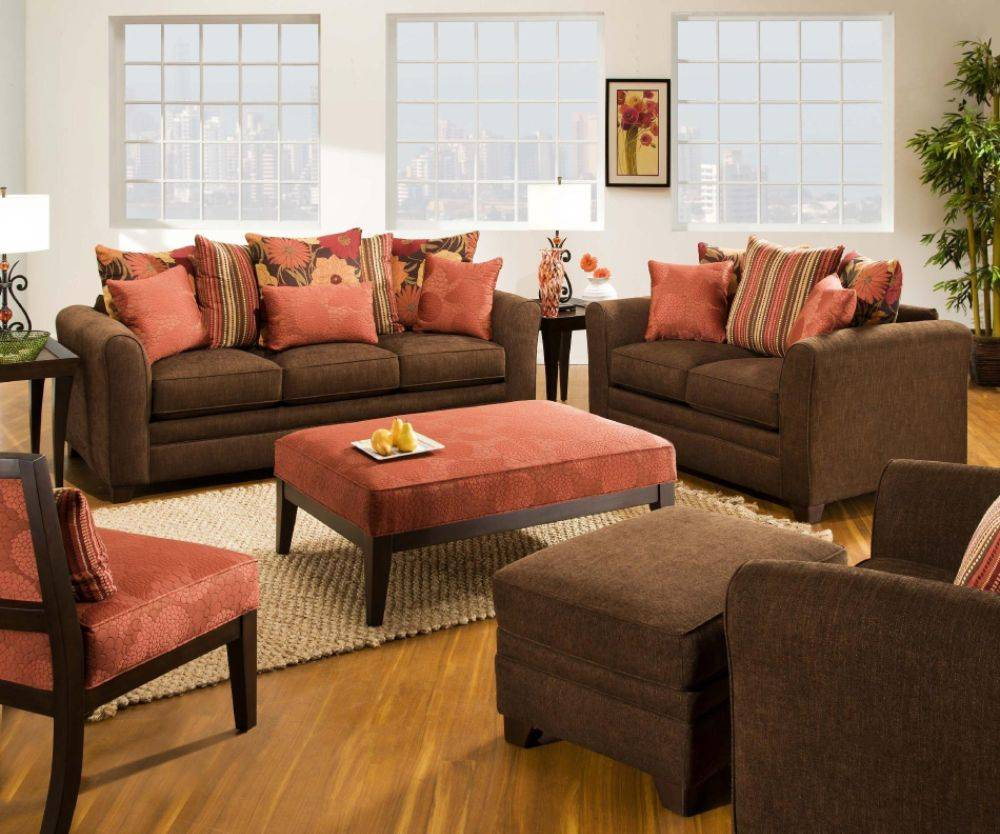 Enchanting Furniture In Rooms To Go Engaging Room Living within Rooms To Go Living Room Set