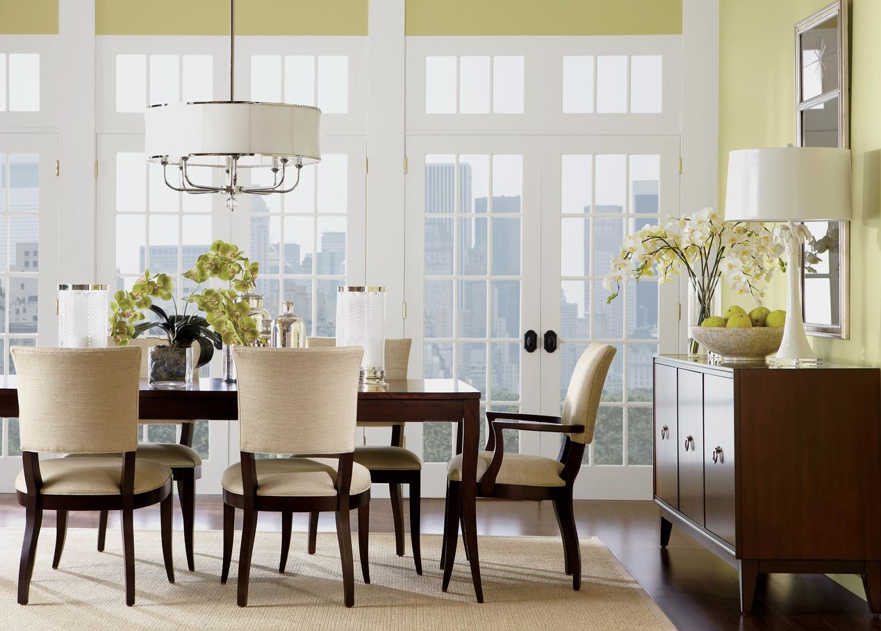 Ethan Allen Dining Room Sets For Sale Dining Room Ideas regarding 12 Clever Ways How to Make Ethan Allen Living Room Sets