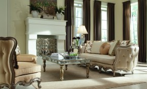 Florence Collection Compositions Find It At Castle pertaining to Living Room Sets In Houston Tx