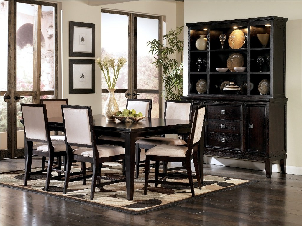 Furniture Best Home Furniture Design With Ethan Allen San within 12 Clever Ways How to Make Ethan Allen Living Room Sets