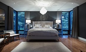 How To Create A Sexy Bedroom pertaining to 14 Some of the Coolest Ways How to Craft Sexy Modern Bedroom
