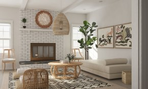 How To Design Your Living Room Without A Sofa with How Much Is A Living Room Set
