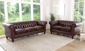 Ikea Living Room Sets Uk Rooms To Go For Sale Used Buy with regard to 11 Clever Ideas How to Improve Rooms To Go Living Room Set