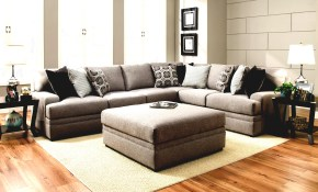 Kitchen Design Raymour And Flanigan Outlet Clearance intended for 10 Genius Designs of How to Upgrade Leather Living Room Set Clearance
