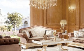 Latest Design French Style Luxury Antique Wood Carved Sofa Living Room Furniture Buy Luxury Living Room Furnituresofa Living Room Furnitureantique intended for 12 Smart Initiatives of How to Make French Living Room Set