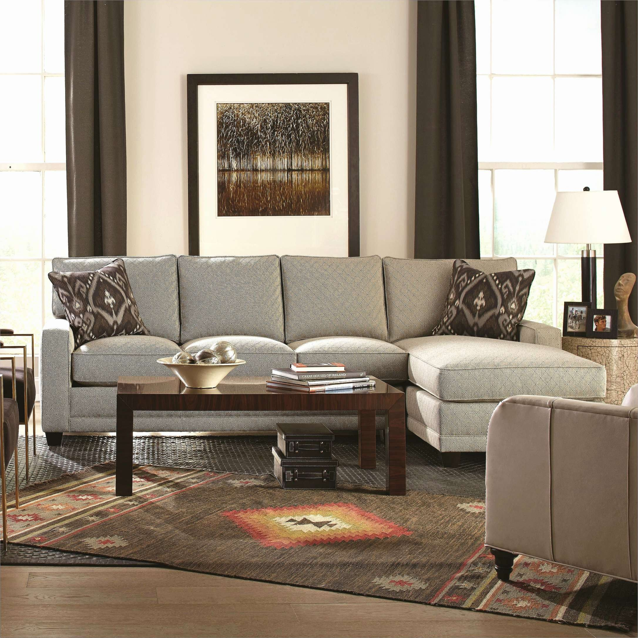 Living Room Furniture Boho Room Decor With Rooms To Go inside Rooms To Go Living Room Set