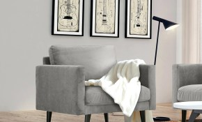 Living Room Set Clearance Misterweekenderco in 10 Genius Designs of How to Upgrade Leather Living Room Set Clearance