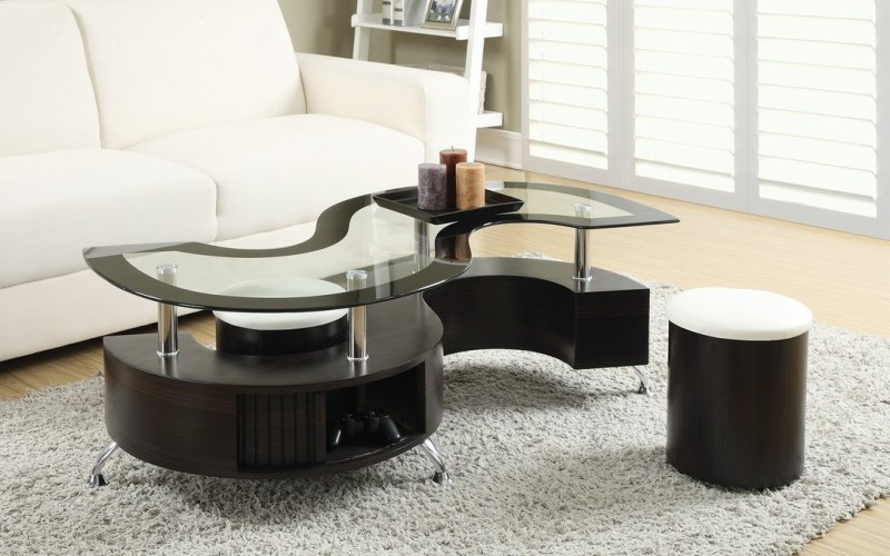 Living Room Table Sets Near Me Jackie Home Ideas Living intended for 12 Smart Ways How to Makeover Living Room Tables Sets